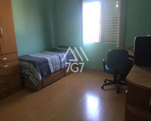 casa à venda no morumbi - ca00779 - 34311834