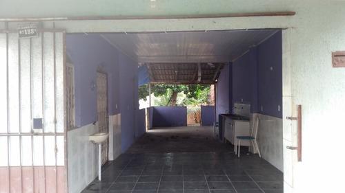casa à venda no parque das nações - 2 quartos - 28963