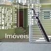 casa à venda no parque manchester - 535