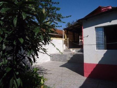 casa à venda no parque maria domitila - 7920