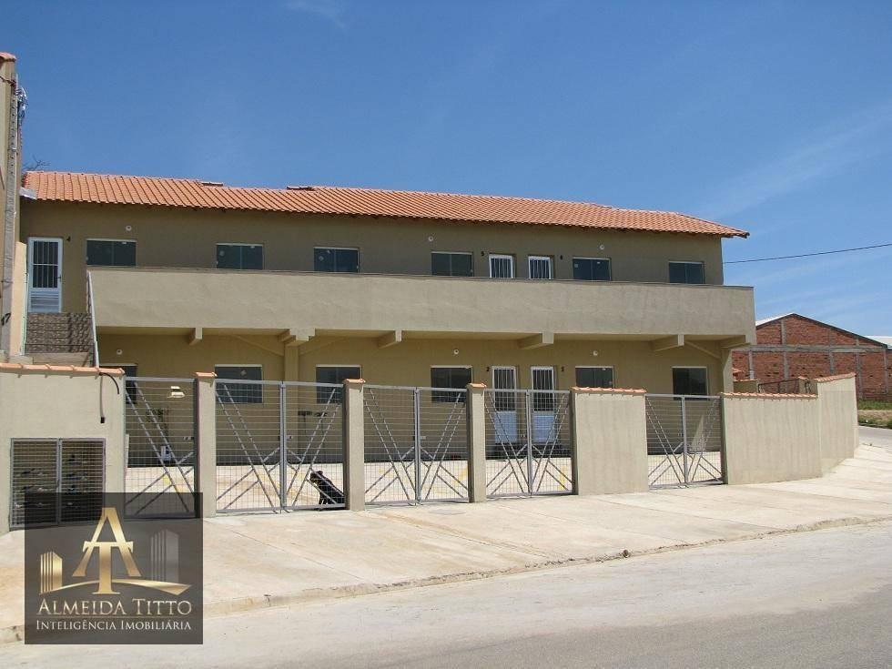 casa à venda no parque são bento em sorocaba - confira! - ca0964
