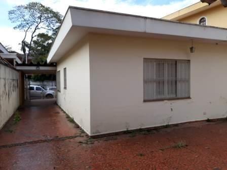 casa à venda no parque são domingos - 9409