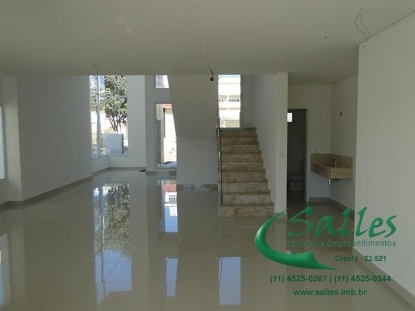 casa à venda no reserva da serra em jundiaí - sp - 3803