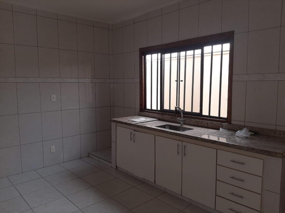 casa à venda no são carlos em pouso alegre-mg. - cs479v