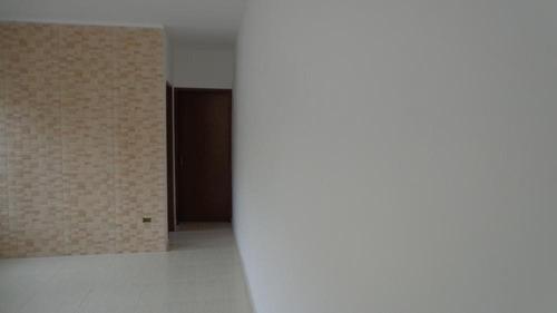 casa à venda nova itanhaém. ref. 463 e 158 cris
