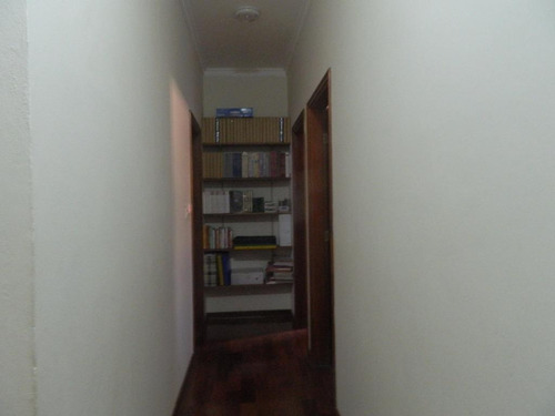 casa à venda, nova piracicaba, piracicaba. - ca1245
