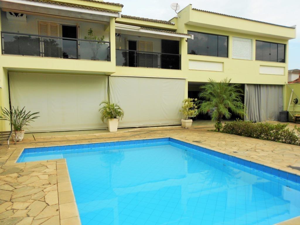 casa à venda - nova piracicaba - piracicaba/sp - ca2309