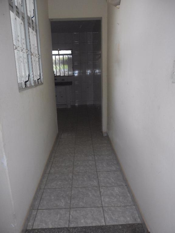 casa à venda ou locação, alto - piracicaba/sp - ca1293