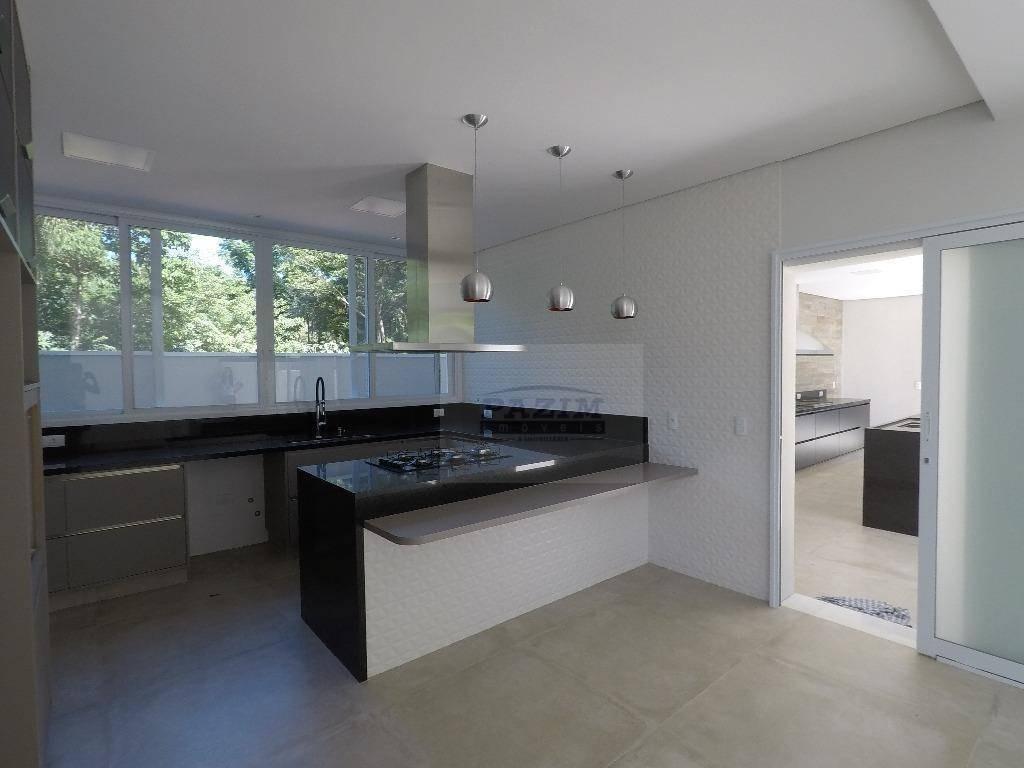 casa à venda ou locação, condomínio reserva colonial, valinhos. - ca3956