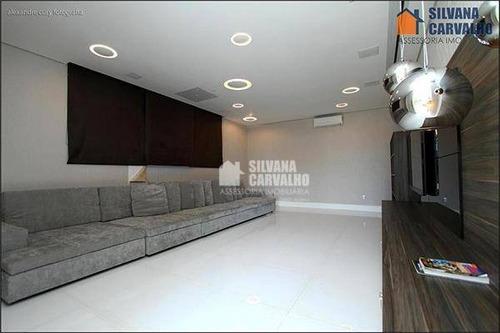 casa à venda ou locação em itu no condomínio terras de são josé ii em itu - ca4542