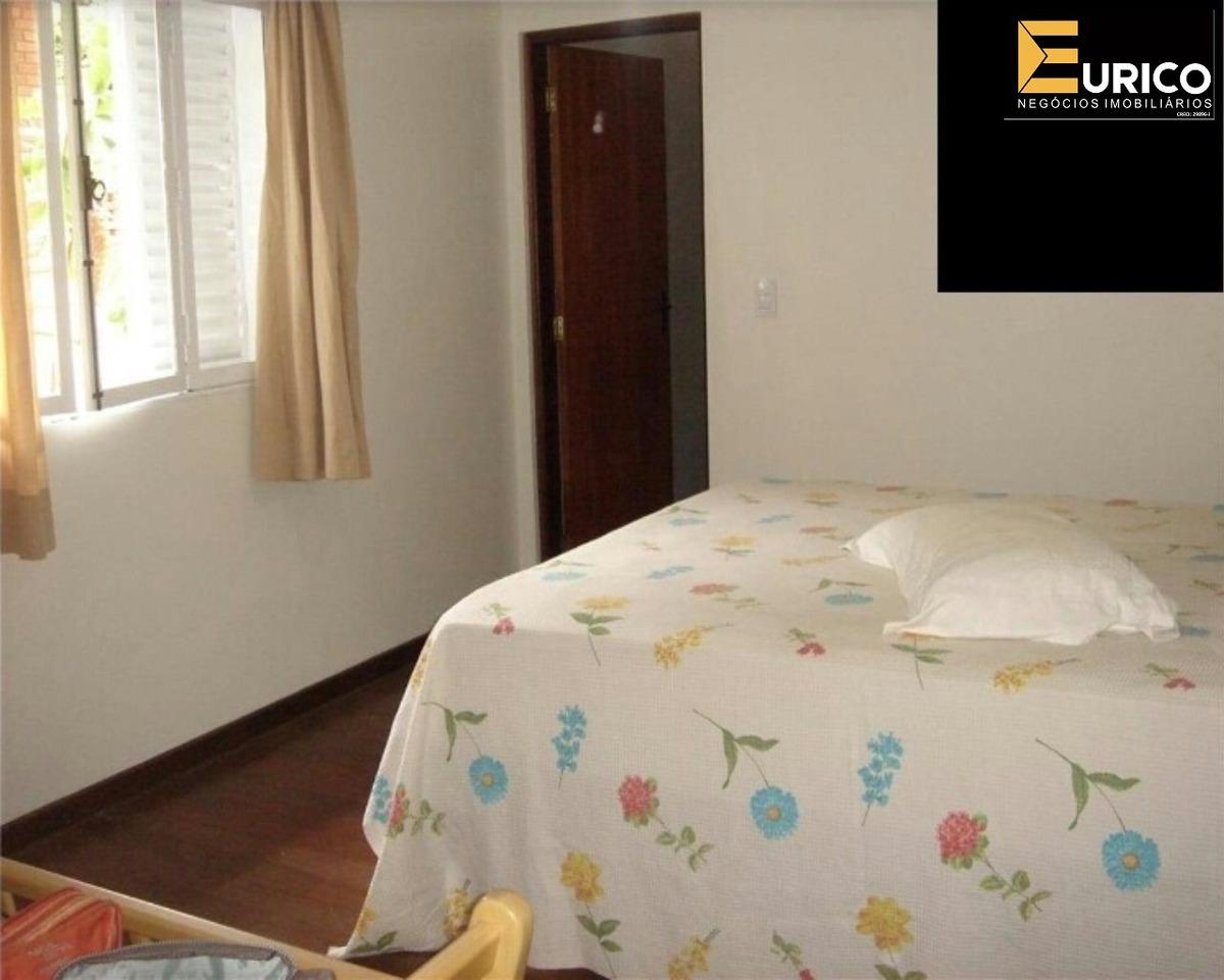 casa à venda ou locação no condomínio são joaquim em vinhedo, sp - ca01670 - 34157632