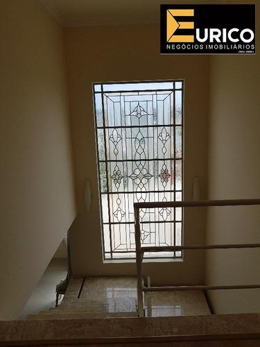 casa à venda ou locação no condomínio terras de vinhedo em vinhedo. - ca0363 - 4903684