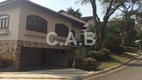 casa venda ou locação residencia 6 - 4 dormitórios 2 suites - 7789