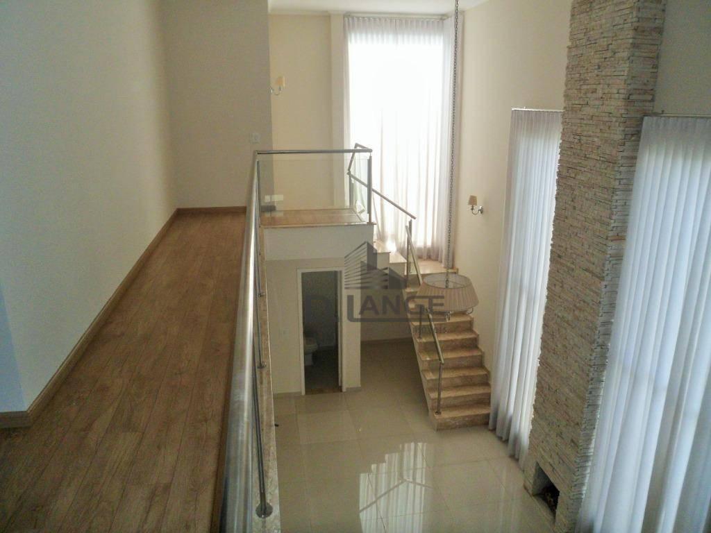 casa à venda ou locação - swiss park - campinas/sp - ca13399