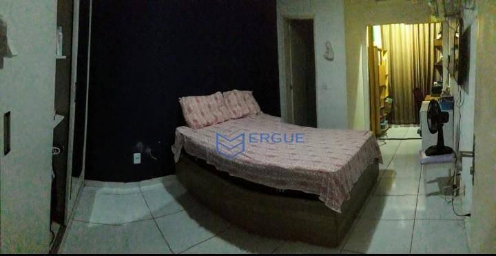casa à venda ou repasse  r$ 57 mil,  92 m² por r$ 170 .000- mondubim - fortaleza/ce - ca0792