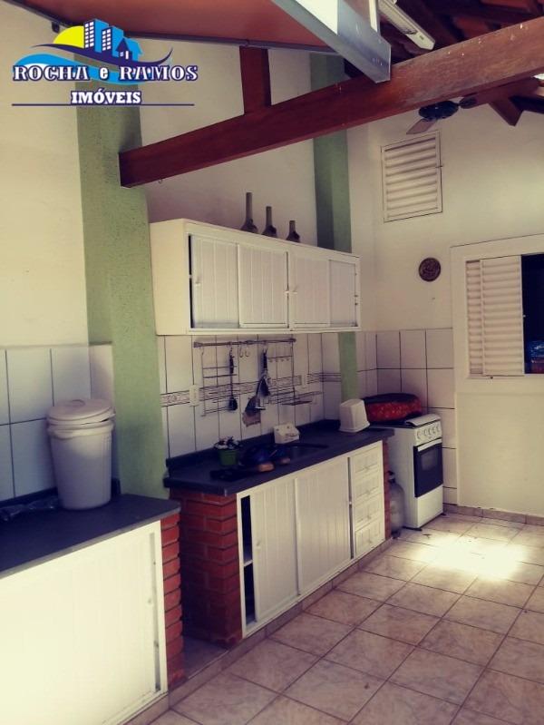 casa venda padre manoel de nobrega campinas sp - ca00727 - 33547429