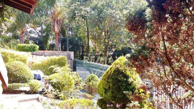casa à venda, parque dos príncipes, osasco. - ca3393