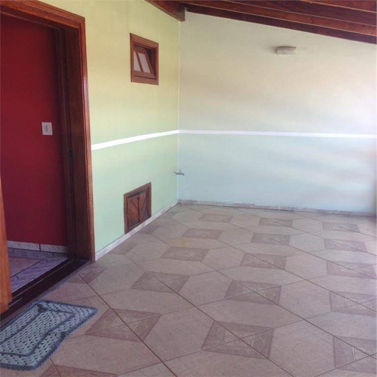 casa à venda, parque residencial monte rey, piracicaba. - ca0457