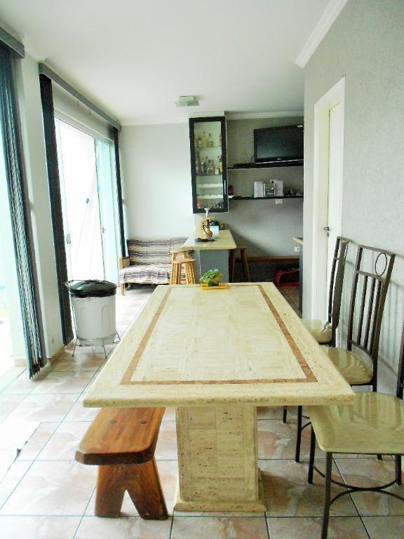 casa à venda - parque santa cecília - piracicaba/sp - ca2495