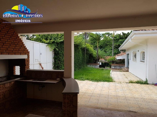 casa venda parque taquaral campinas sp. casa 4 quartos com armários, sendo 4 suítes, 8 garagem, 6 banheiros, cozinha americana, churrasqueira. - ca00773 - 34040618