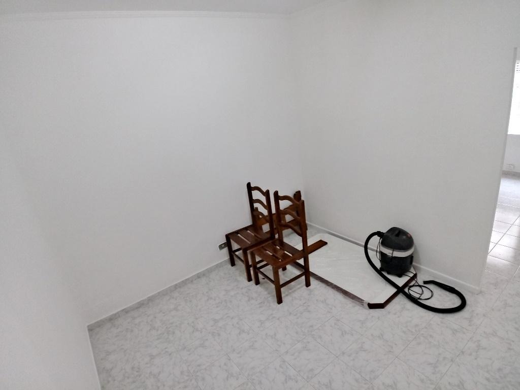 casa à venda - pauliceia - são bernardo do campo/sp - ca3741
