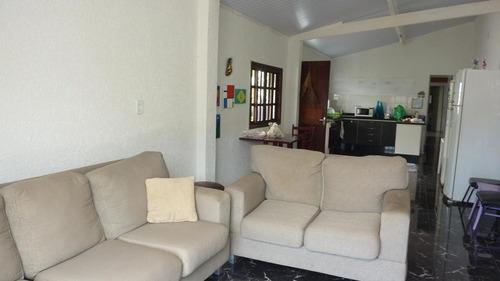 casa à venda - pauliceia - são bernardo do campo/sp - ca3782