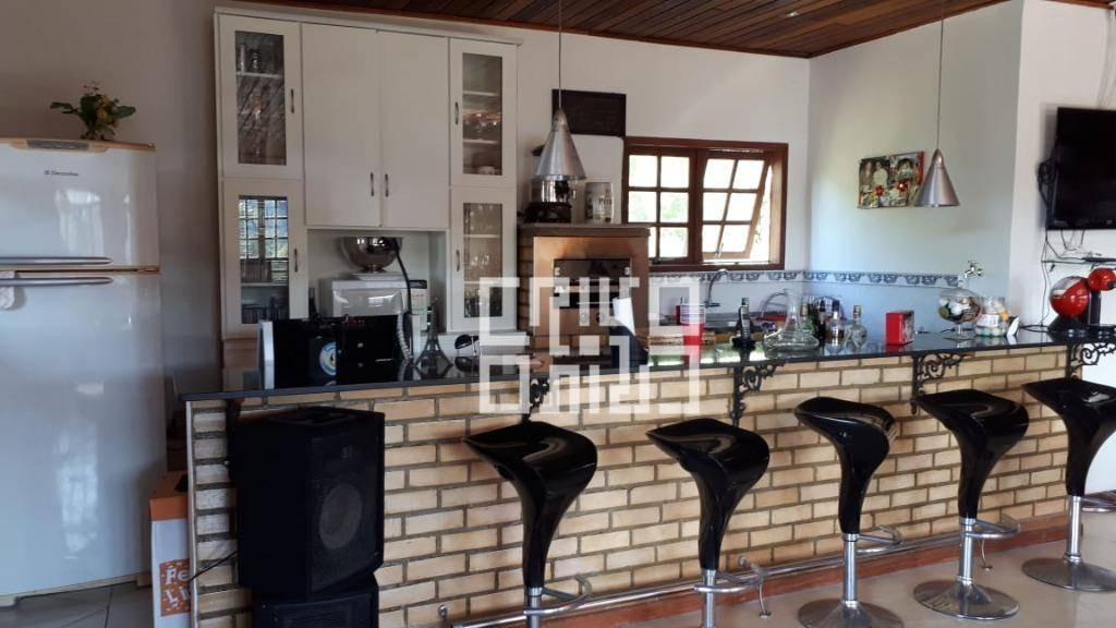 casa à venda, pendotiba, niterói. - ca0018