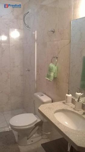 casa à venda, pirituba, são paulo - ca0169