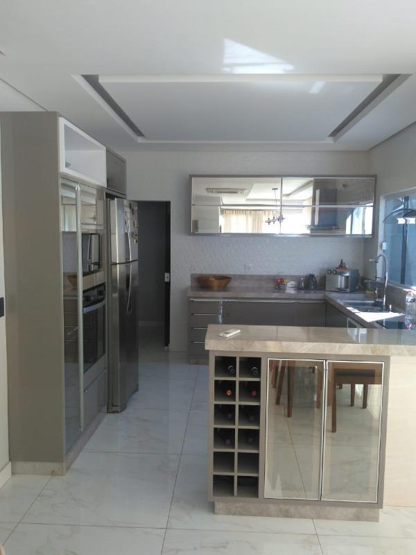 casa à venda, , plano diretor norte - palmas/to - 232