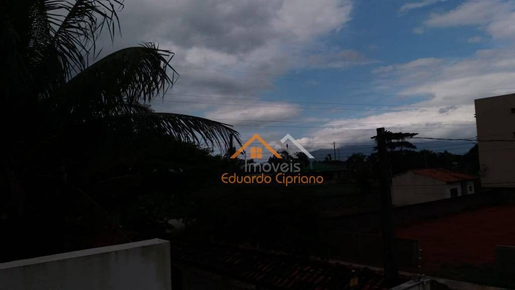 casa à venda, pontal de santa marina, caraguatatuba. - ca0244