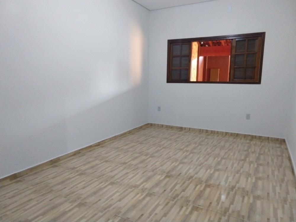 casa à venda - pontes gestal/sp