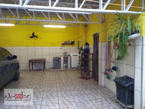 casa à venda por r$ 1.200.000 - jardim penha - são paulo/sp - ca0141