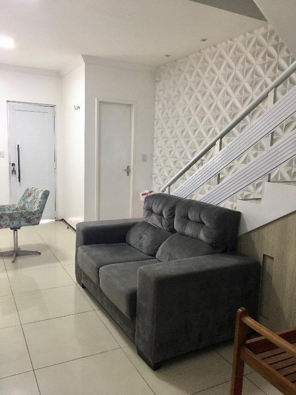 casa à venda por r$ 210.000,00 - itaperi - fortaleza/ce - ca1530