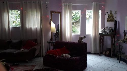casa à venda por r$ 319.000 - vila são joão - guarulhos/sp - ca1829