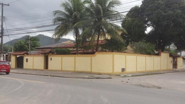 casa à venda por r$ 550.000,00 - serra grande - niterói/rj - ca0570