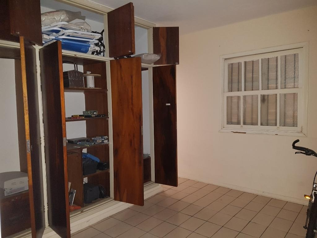 casa à venda por r$ 800.000 - centro - campinas/sp - ca0502