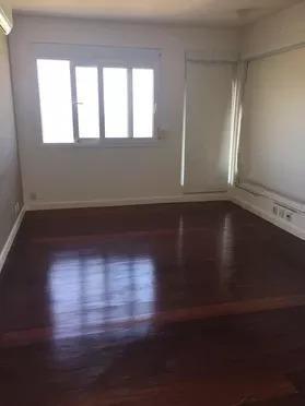 casa à venda por r$ 9.000.000,00 - camboinhas - niterói/rj - ca0588