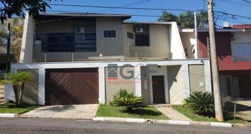 casa à venda por r$ - ca6115