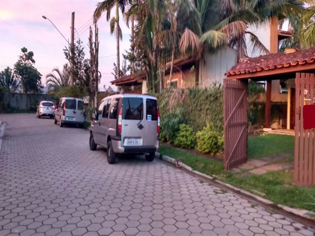 casa - venda - portal do patrimonio - caraguatatuba - pln210