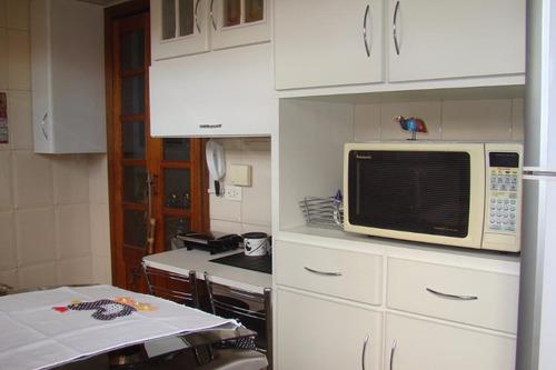 casa  à venda, prezotto, piracicaba. - ca1564