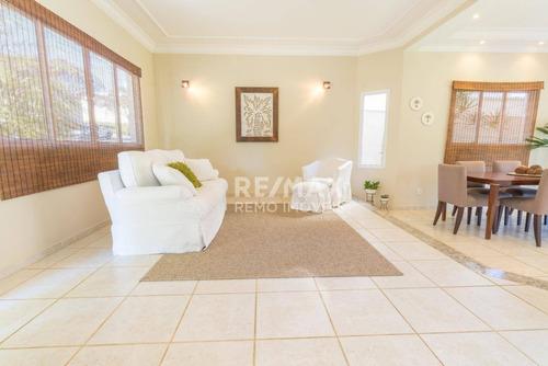 casa à venda r$840.000,00, melhor valor do  condomínio jardim das palmeiras - vinhedo/sp - ca4799