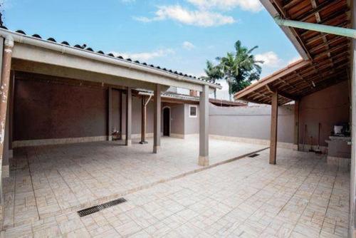 casa à venda reformada balneário gaivota. ref. 334 e 201