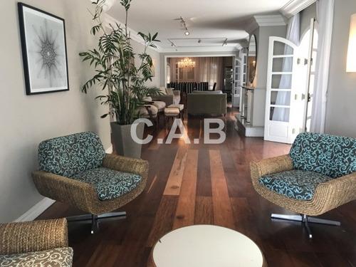 casa venda residencial 1 - alphaville - 9997