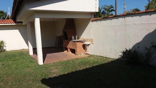 casa à venda residencial 100 metros do mar, ref. 375 e 197