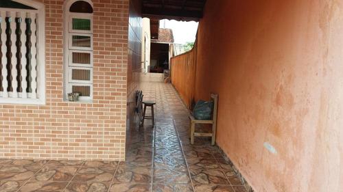casa à venda residencial  balneário gaivota. ref. 395 e 193