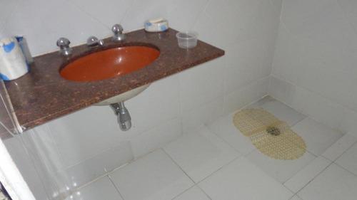 casa à venda residencial no balneário gaivota. ref.438e186
