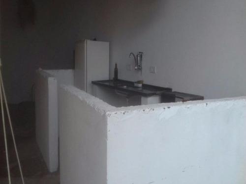 casa venda residencial porto seguro campinas sp - ca0631 - 32709378