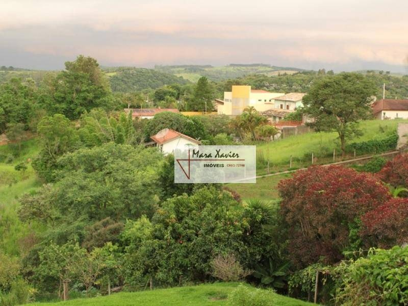 casa venda, residencial recanto dos canjaranas, vinhedo - ca0091. - ca0091