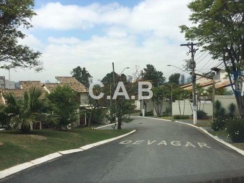 casa venda residencial uptown housing em alphaville - 7572