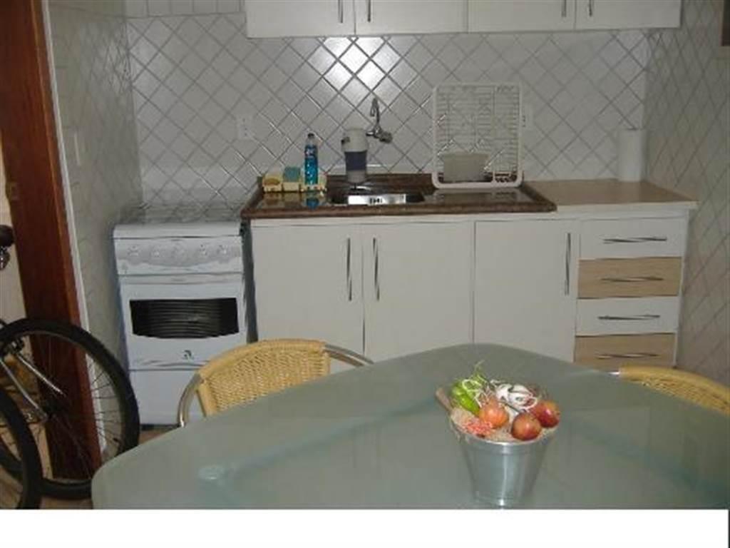 casa - venda - riviera de são lourenço - bertioga - act3024